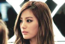 Hallyu Stars / All about other hallyu star I adore.