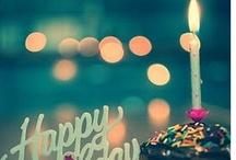 Patty's Birthday Wish lish!
