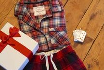 A&F Gift Guide / The Ultimate Gift Guide.  / by Abercrombie & Fitch
