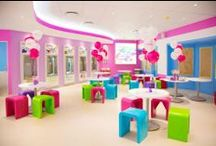 Our Stores / Check out your where your closest Wakaberry is and get swirling!  http://www.wakaberry.co.za/store-locator/