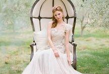 Wedding - Jewelsalem