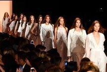 Fashion Week Spring/Summer 2015