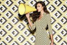 DVF / by Aventura Mall