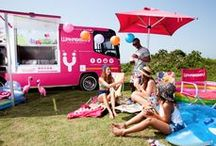 Summer 2014 / This Summer Wakaberry is giving you the choice!  Check out what is happening with the WakaBus Summer Tour here: http://www.wakaberry.co.za/summertour/