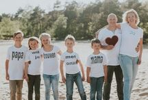 Wedding ideas / Mooie huwelijk ideeën