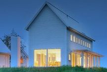 Dream Home / by Vint Condition