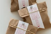 package love