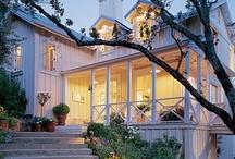 House Inspiration