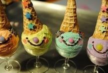 Cute things :)