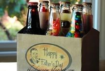 ~Father's Day~ / by Staci Brady