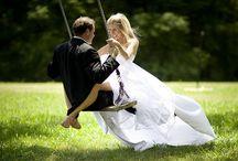 My Day My Way(;  / Future weddings ideas  / by Angelena Silveira