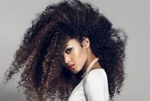 LAV'S ♡ Hair & Beauty / Everything from hair to make up that can make a woman feel like a star.