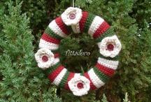 Christmas / http://tittadeco.blogspot.com/