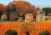 Travel - Provence