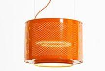 Crafty ideas - Repurposed upcycled etc / by Think Orange