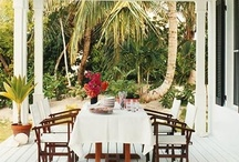 India Hicks & Island Living / India Hicks