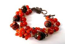 Jewelry - Bracelets, Cuffs & Bangles