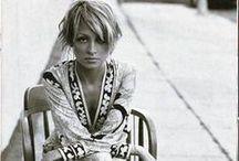 FolkRockGoddess Gear / My Fashion Faves for On & Off Stage / by carla duren