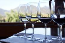 Wine Tips & Sommelier Knowledge / by Rachel Voorhees