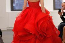 Fashion. / by Hannah Ulrich