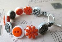 Jewelry - Buttons