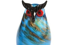 Favorite Pier 1 Imports items / by Jennifer Snider Grover