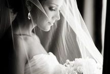 Wedding Photos  / by Marquito Moffett
