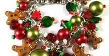 Jewelry - Christmas