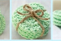 Crochet e bellezza