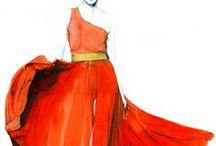 Modille - Fashion
