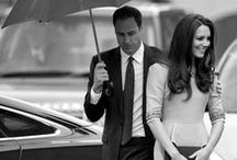 Mint Velvet | Iconic Couples / Famous couples throughout the years...