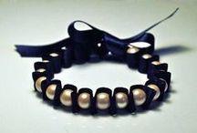 Jewelry By Marley