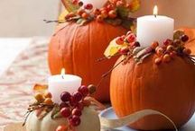 Crafty ideas - Candles