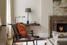 Corbie Phillips Design Studio
