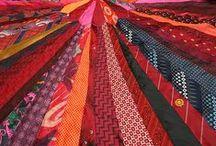 Crafty ideas - Rugs