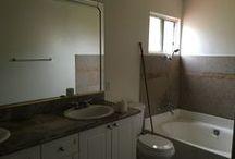 Bathroom 3/3