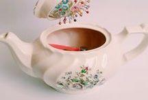 Crafty ideas - Pincushions
