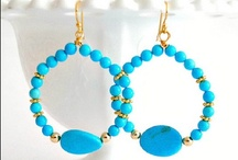 ~*beautiful handcrafted jewelry*~