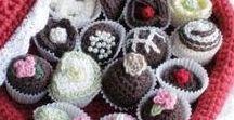 BestFreeCrochet.com / A collection of free crochet patterns from Best Free Crochet.