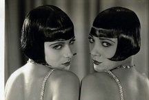 ~*The Dolly Sisters*~