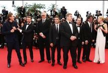 Red Carpet / by Quien *