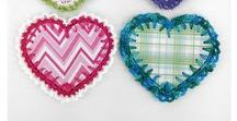 CROCHET FREE PATTERNS / This board will feature FREE crochet patterns.
