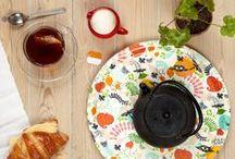 Mini Empire kitchen / Shop online at mini-empire.se