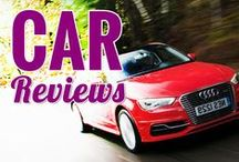 Car Reviews / Check out these new model #cars from #Kia, #Mazda, and #Hyundai that are a perfect fit for a single woman or a family. Enjoy them for a school #adventure or a day trip out of town.