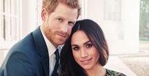 BRAUT 2018 MEGHAN MARKLE / Am 19. Mai 2018 ,Samstag findet die Hochzeit von Prinz Harry und Meghan Markle statt. Aber was für ein Kleid wird sie tragen? Von einem Zweiteiler (OK, es sind die Royals, 2-Teiler Optik) bis hin zu einem Jumpsuit können wir uns bei dieser schönen Braut alles vorstellen. Prinz William und Kate Middleton hatten bereits ihre Traumhochzeit, jetzt ist Prinz Harry dran! Prinz Harry wirkt mit Meghan an seiner Seite attraktiver und männlicher als je zuvor! Oder Ladies?