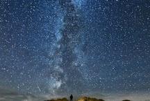 Travel, My wish list / by Carolyn Smart