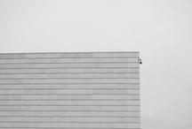 my_eye / Fotografía personal. Todavía descubriendo donde me lleva.  / by Raquel Cerezo