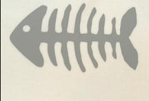 heat transfer / Strijkapplicaties van flex- of flockfolie. Flock is fluweelachtig en heeft een mooie warme uitstraling. Flex gebruik je vaak voor stretchstof of voor stoffen die je niet heet kunt persen.  Je kunt zelf creatief aan de slag met silhouet/silhouette plaatjes, maar er zijn ook veel bedrijven waar je strijkapplicaties kunt bestellen.