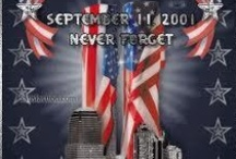 In remembrance of 9-11-01