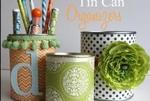 <crafty CRAFTY crafty> / by Caitlyn Taylor
